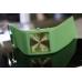 Silic Watch KING SIZE - světle zelená