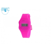 Hodinky Silic Watch binny - rov