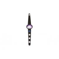 SILIC UV hodinky - PU