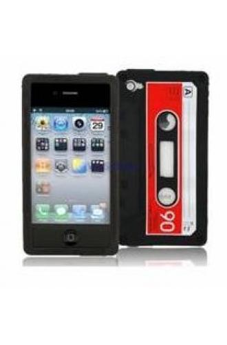 Pouzdro-Iphone