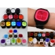 Silic Watch COLOR - na pn