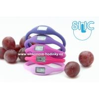 Silic Watch ION I - balíček 5ks
