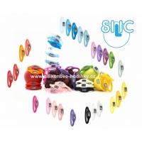 Silic Watch ION I - balíček 10ks