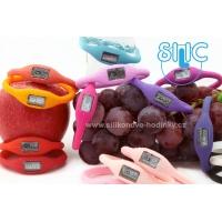 Silic Watch ION I - balíček 15ks