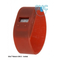 Silic Watch ION II - hnd