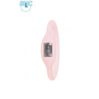 Silic Watch ION I - světle růžová - 3ATM