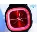 Silic Watch COLOR akční balíček 5+1ks zdarma