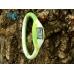 Silic Watch ION I Green Tornado